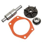 Fordson Dexta Tractor Waterpump Overhaul Kit